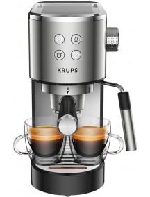 Кофеварка Krups XP442C11