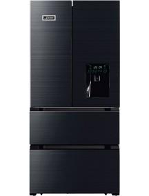 Холодильник Kaiser KS 80420 RS