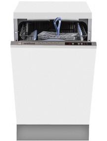 Встраиваемая посудомоечная машина Vestfrost BDW4510