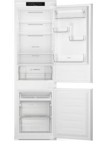 Встраиваемый холодильник Indesit  INC18 T311