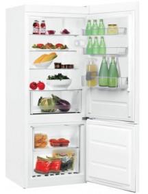 Холодильник Indesit LI6 S1E W