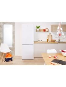 Холодильник Indesit LI8S1EW