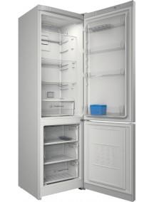 Холодильник Indesit  ITI 5201 W