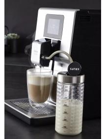 Кофеварка Krups EA875E10