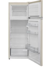 Холодильник Vestfrost CX 232 B