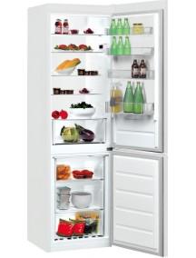 Холодильник Indesit LI9S1EW