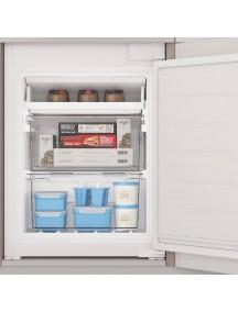 Встраиваемый холодильник Indesit  INC20 T321 EU