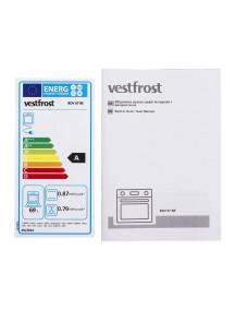 Духовой шкаф Vestfrost BOV 67 BE