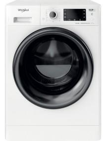 Стиральная машина Whirlpool FWDD 1071682 WBV