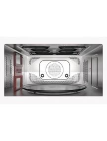 Микроволновая печь Whirlpool MWP 338 SX