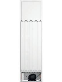 Встраиваемый холодильник Whirlpool WHC20T352