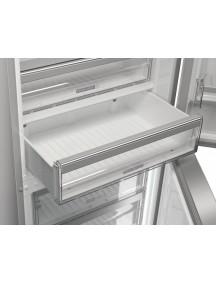 Холодильник Whirlpool WB70E973X