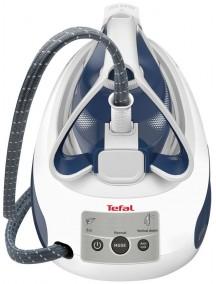 Утюг с парогенератором Tefal SV8001