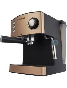 Кофеварка Polaris PCM 1527E Adore Crema