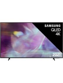 Телевизор Samsung QE50Q67A
