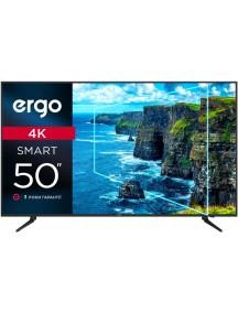 Телевизор Ergo 50DUS6000