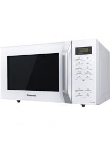 Микроволновая печь Panasonic NN ST 34 HWZPE