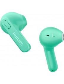 Philips  TAT2236GR/00