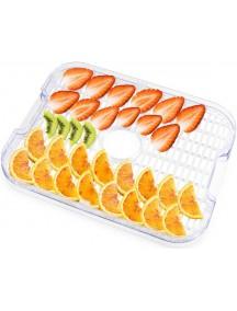 Сушилка фруктов Philco  PHFD 5080