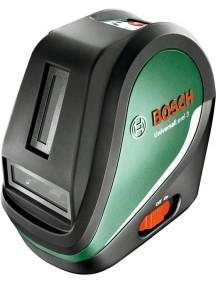 Лазерный нивелир Bosch  0.603.663.901