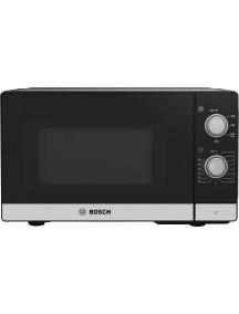 Микроволновая печь Bosch  FFL 020 MS1