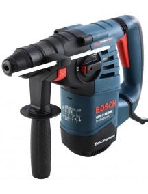 Перфоратор Bosch 0.611.23A.000