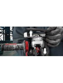 Болгарка Bosch  0.601.7B2.000