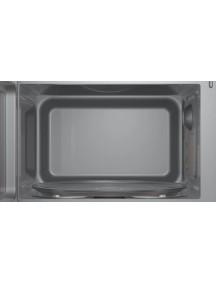 Микроволновая печь Bosch FFL 023 MW0