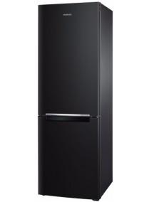 Холодильник Samsung RB30J3000BC