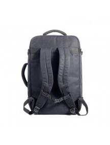 Рюкзак Tucano BKTUG-L-BK
