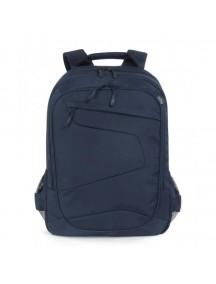 Рюкзак Tucano Lato Backpack (BLABK-B)
