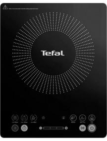 Плита Tefal IH210801