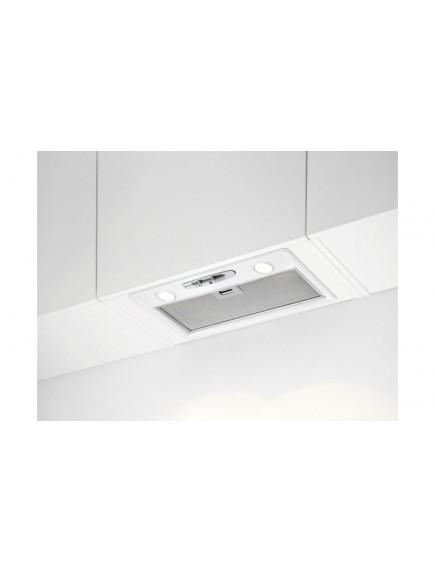 Вытяжка Electrolux LFG525W
